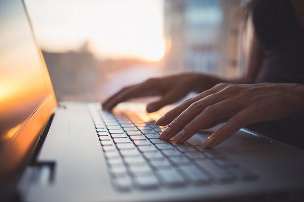 teclado-computadora-600x400