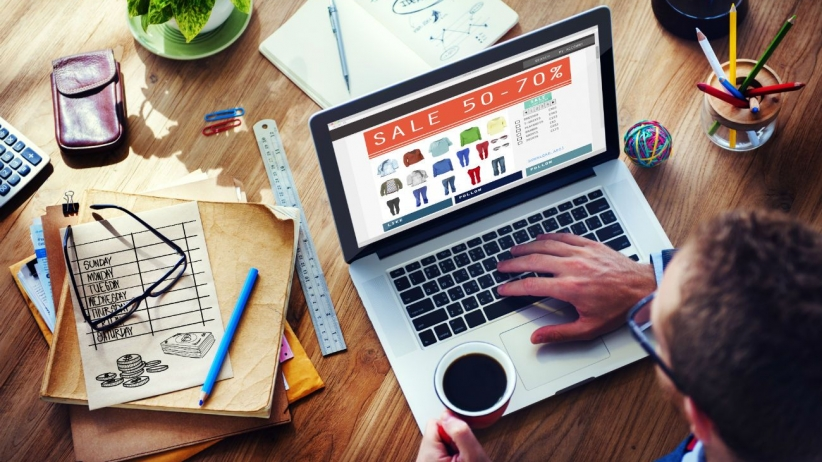 20170130152224-marketing-digital-pymes-cursos