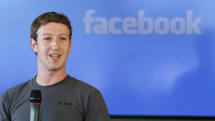 Mark_Zuckerberg_por_fin_termino__la_universidad_y_se_graduo__de_Harvard