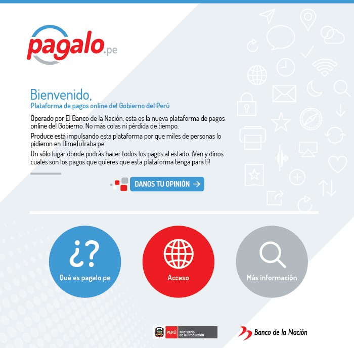 PAGALO-PE (1)