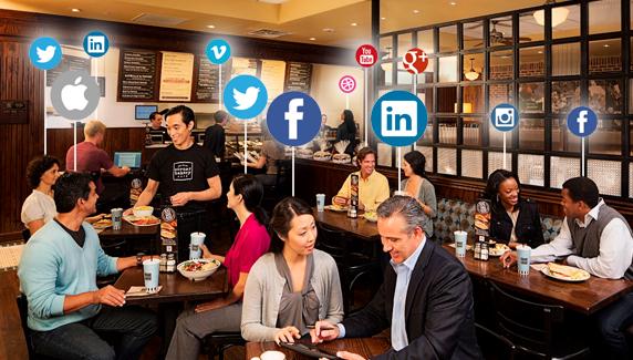 blog-redes-sociales-negocio