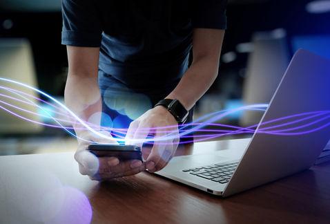 conexion_internet-velocidad_internet-internet_MILIMA20160526_0299_8