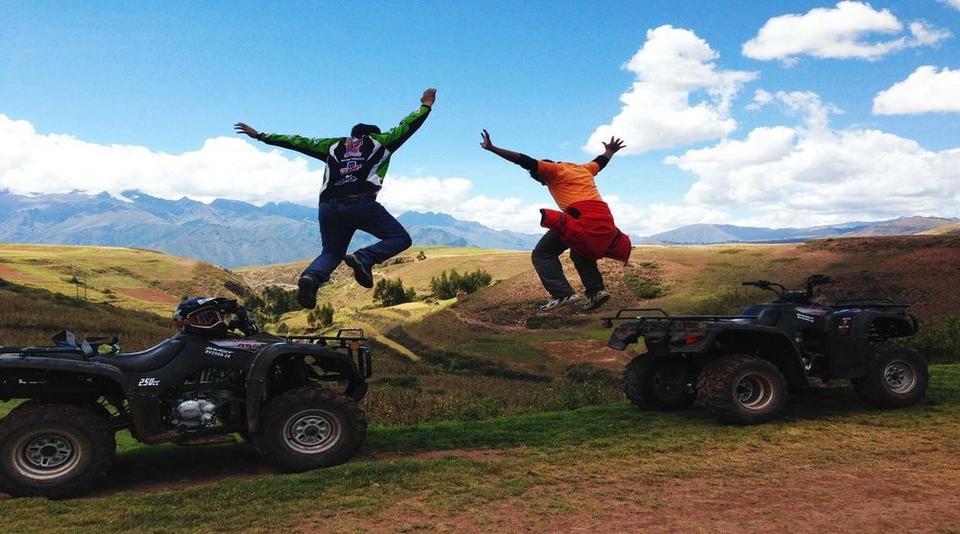 cusco_adrenalina_zipline_canopy_tour_en_cuatrimoto_quad_atv_exploor_large_2x