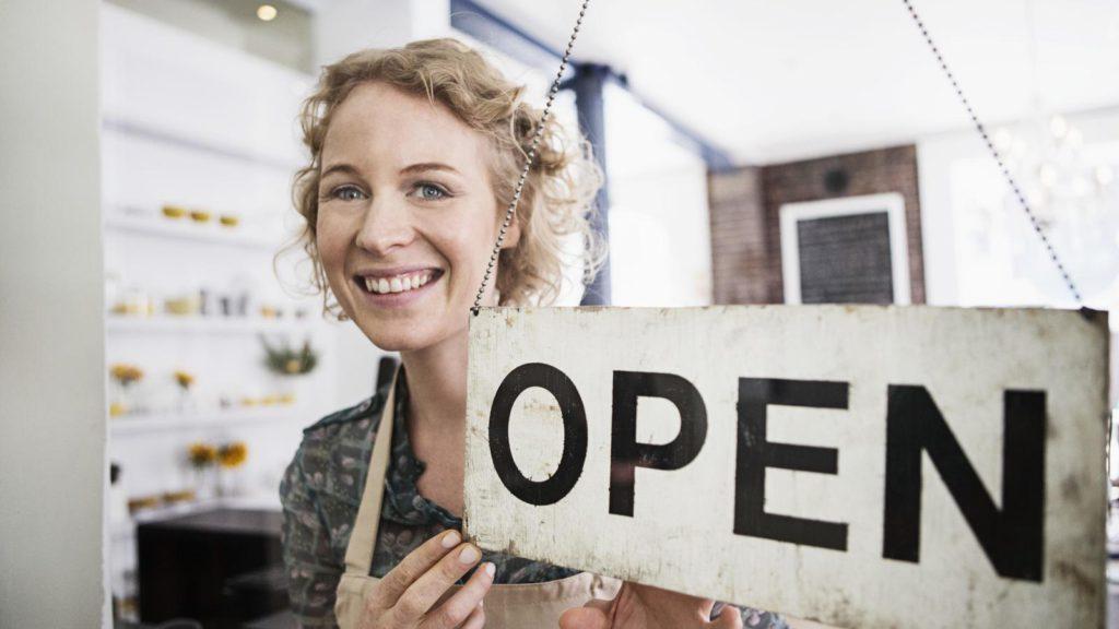 emprendedor-olvidate-del-dinero-lo-importante-es-que-seas-feliz