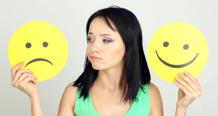pensamiento-positivo-frases