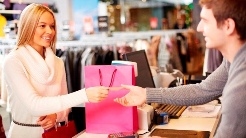 pqs-ventas-negocio_0