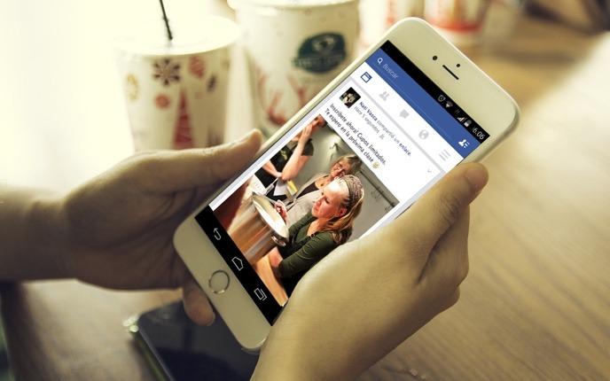 promocionar-eventos-redes-sociales