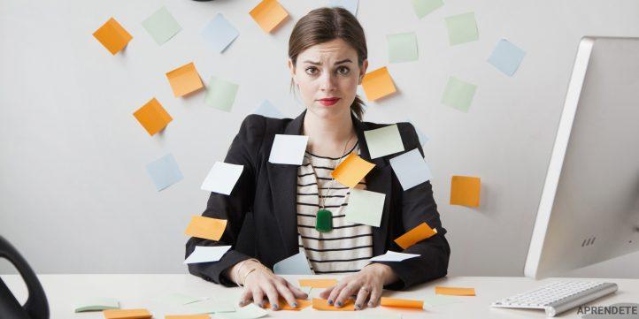 se-puede-controlar-la-ansiedad-en-el-trabajo-e1475099041410