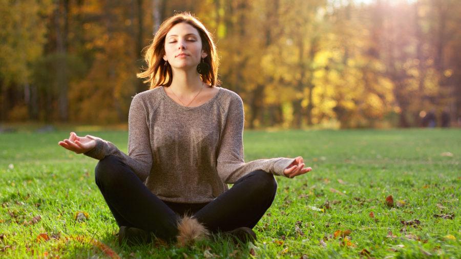 tips-para-aprender-a-meditar-e1472781613763