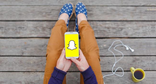 usar-snapchat-negocios