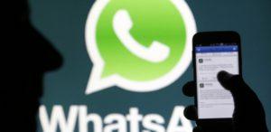 whatsapp-mejorara-la-privacidad-de-los-usuarios