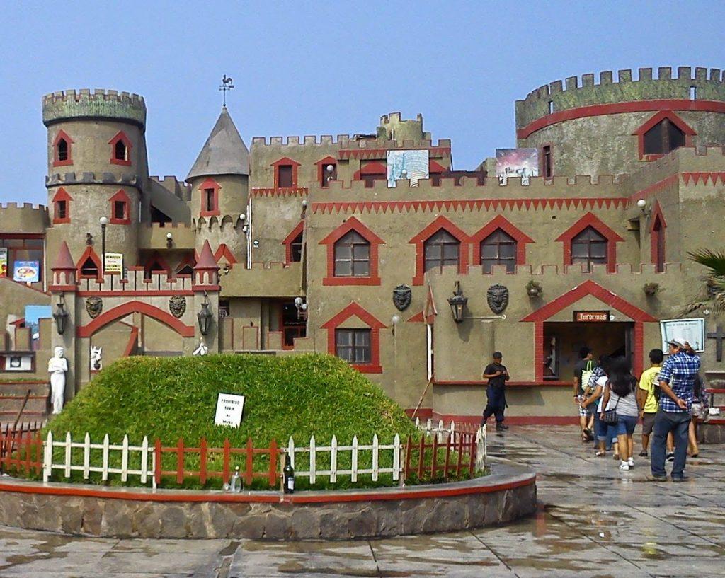 Castillo-de-Chancay-1024x817