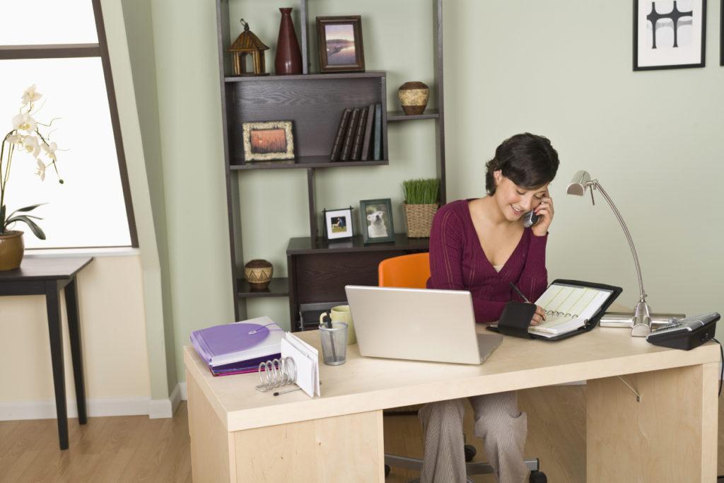 La-oficina-en-tu-casa