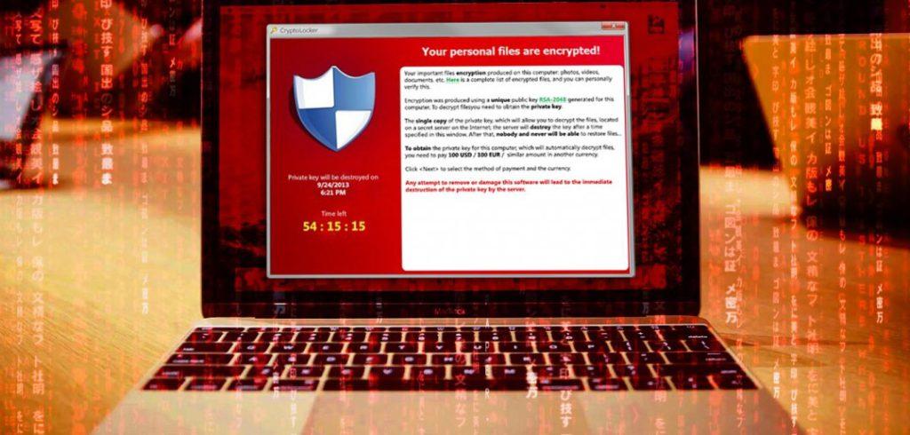Macintosh-Ransomware-1078x516
