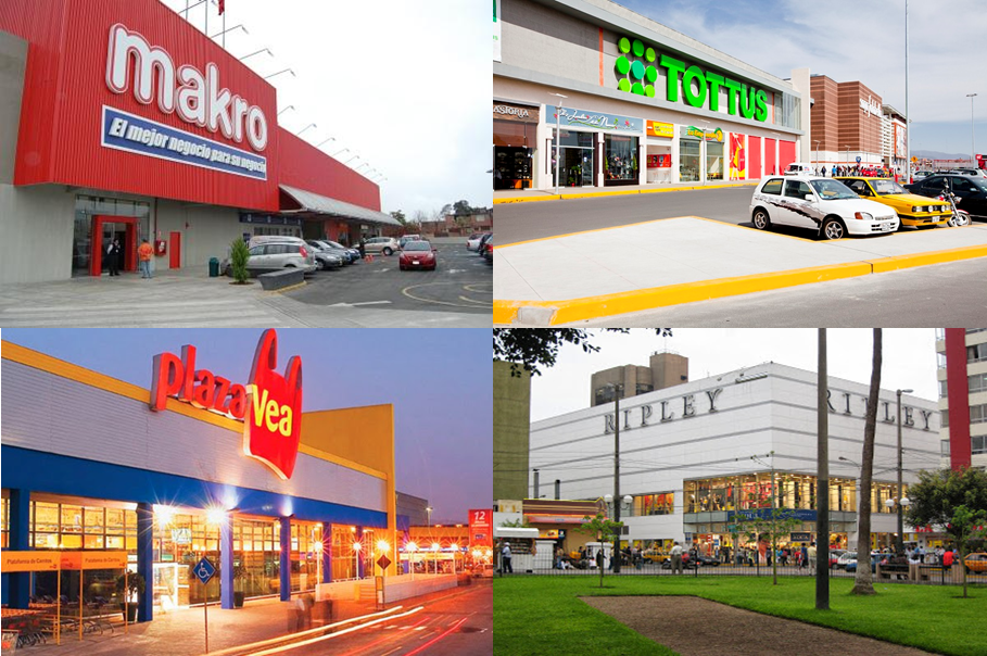 Makro-Plaza-Vea-y-Tottus-crecen-en-sector-retail