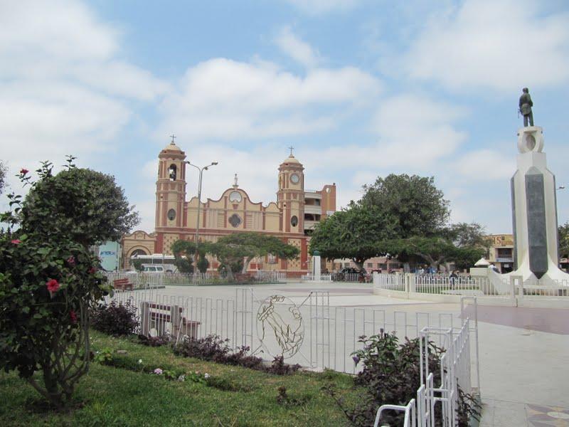 PERU 2010 814