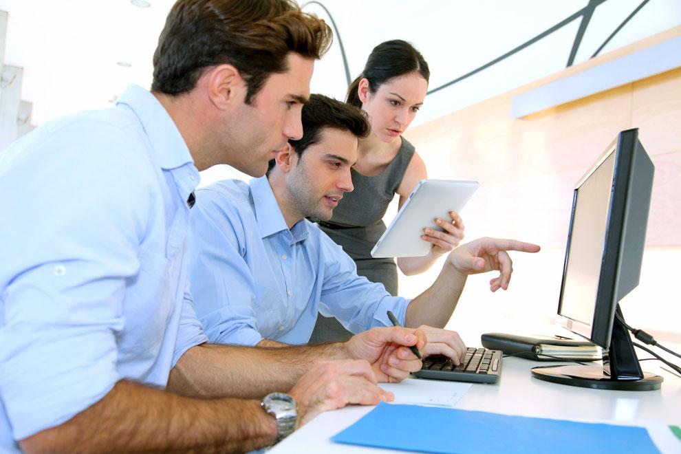 aumentando-tu-productividad-por-internet-grupo-emprendedores-chimbote