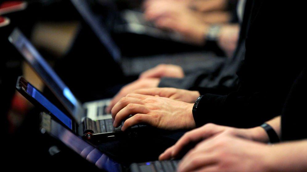 como-el-ransomware-se-esta-convirtiendo-en-la-mayor-amenaza-de-internet
