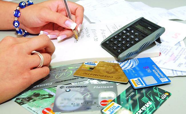 creditos-bancarios_3271702