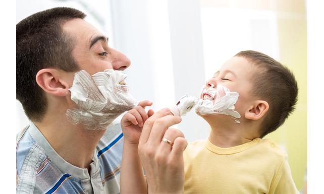 dia-del-padre-2015-regalos