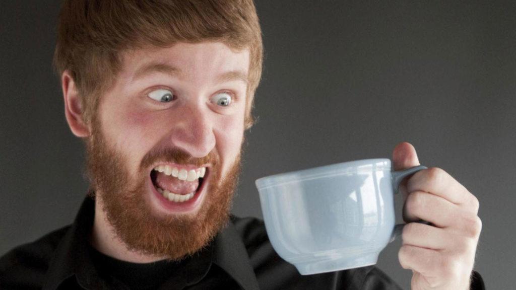 esto-es-lo-que-pasa-en-tu-cuerpo-una-hora-despues-de-beber-cafe