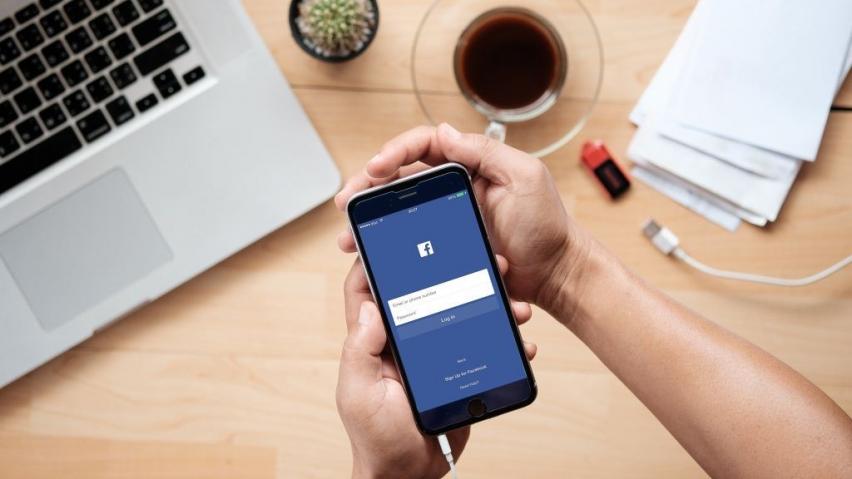 pqs-facebook-novedades