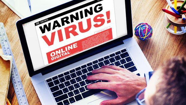 ransomware-amenaza-internet