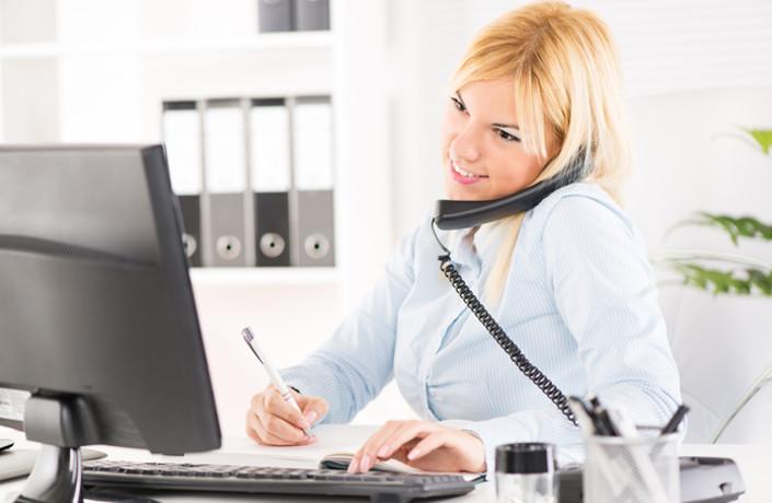 secretaire-comptable-01