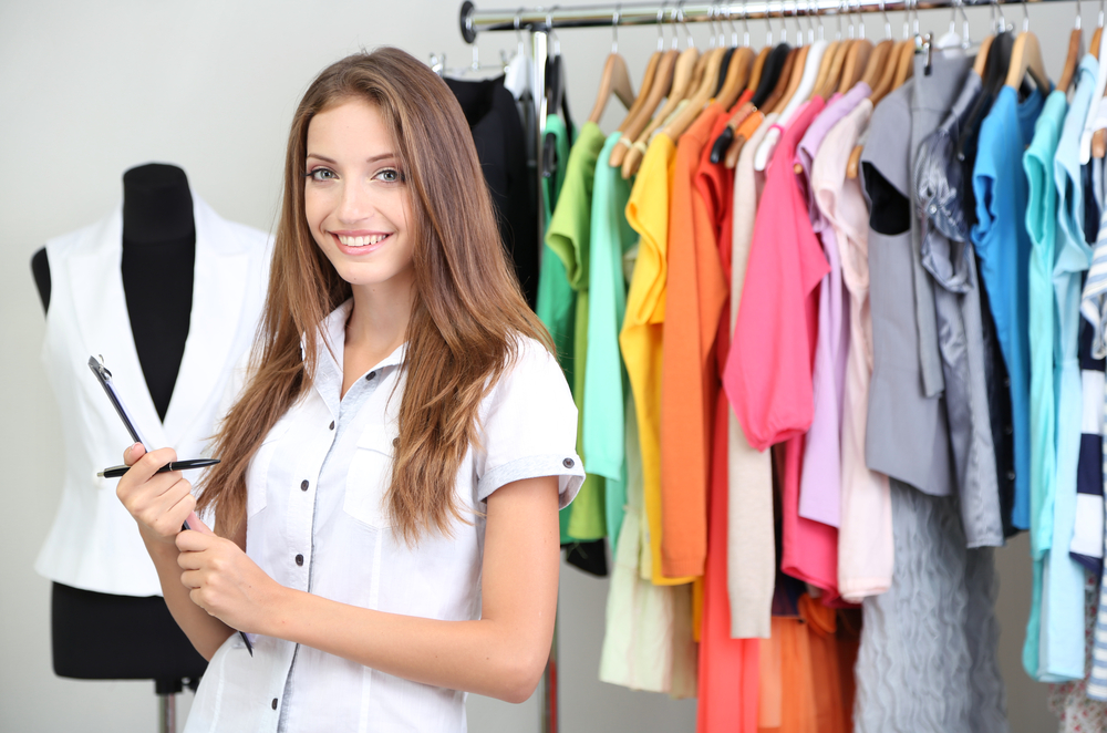 tienda-de-indumentaria-offline