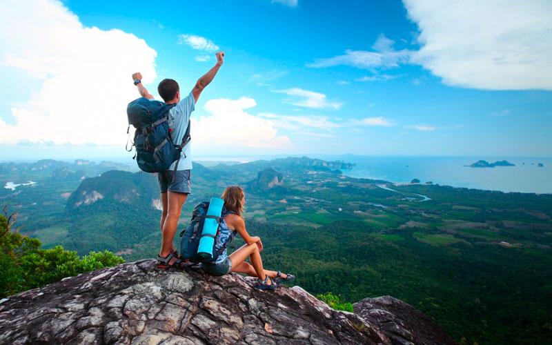 tips-para-viajar-en-pareja
