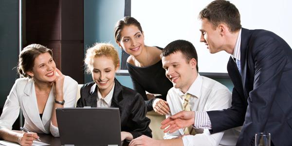 trabajo-en-equipo-workteam