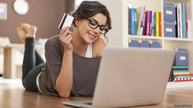 150626154807_tecnologia_metodos_pago_compras_online_624x351_thinkstock