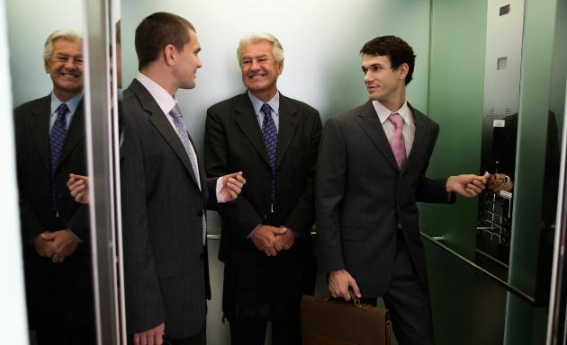 5-ideas-de-conversacion-para-amenizar-tu-proximo-viaje-en-ascensor-3