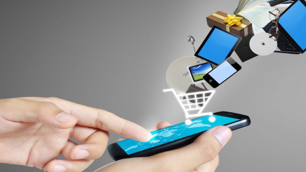 Aplicaciones-compras-online