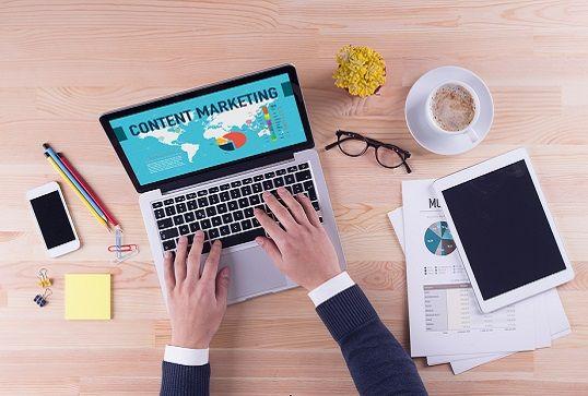 Estrategias-de-marketing-de-contenidos-para-promocionar-tu-negocio