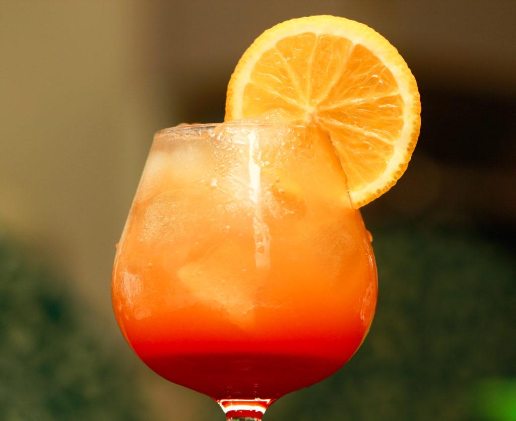 Make-a-Locura-Cocktail-Intro