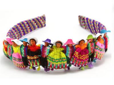 VINCHA-ETNICA-PERU