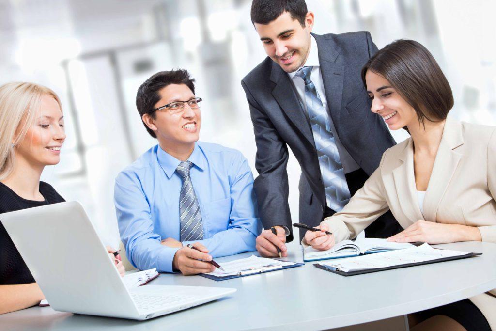 business-leadership-3