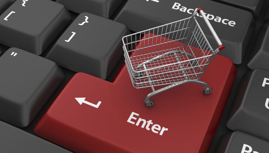 carrito-compras-online2
