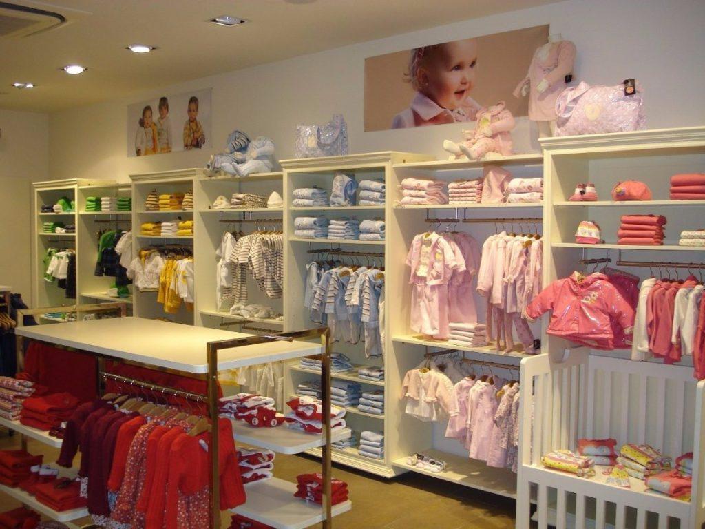 como-abrir-una-tienda-de-ropa-infantil-guia-para-vender-D_NQ_NP_734511-MLM20563037580_012016-F
