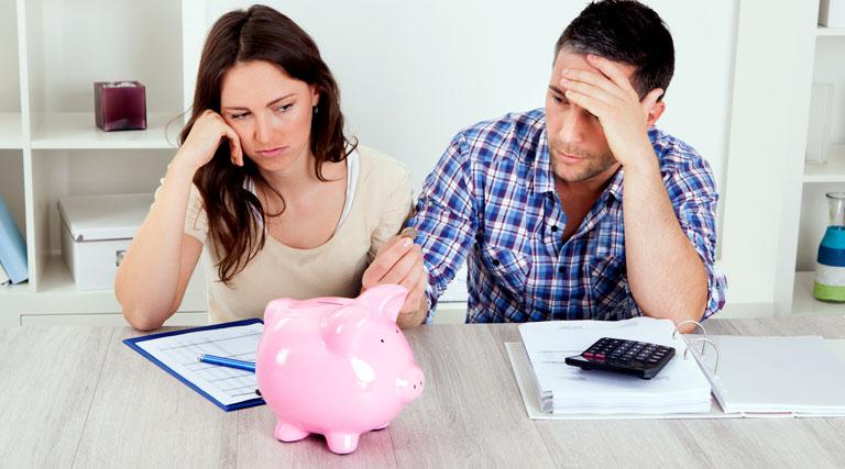 como-salir-de-las-deudas
