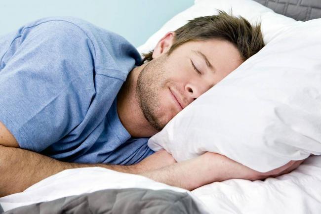 deben_dormir_mas_los_adolescentes_0
