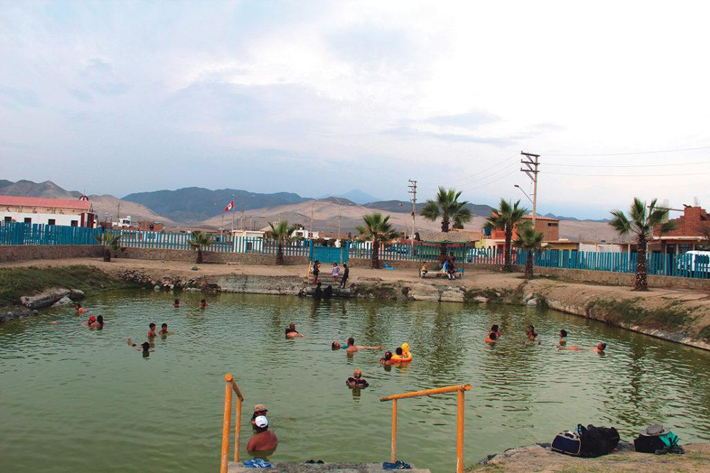 laguna-mellicera