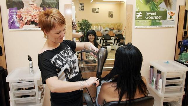 peluquerias--644x362