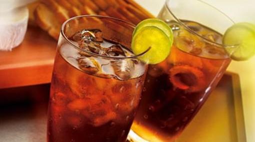sol-y-sombra-bebida-con