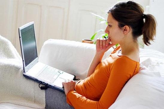 trabajos-que-se-hacen-por-internet