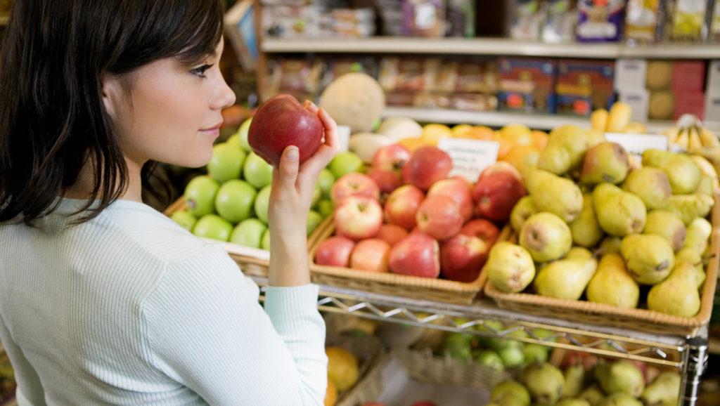 trucos-supermercado-debes-conocer-1440-7