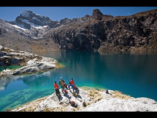 turismo-laguna-churup-ancash-huaraz-1