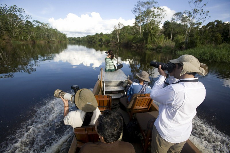 turismo-rio-amazonas
