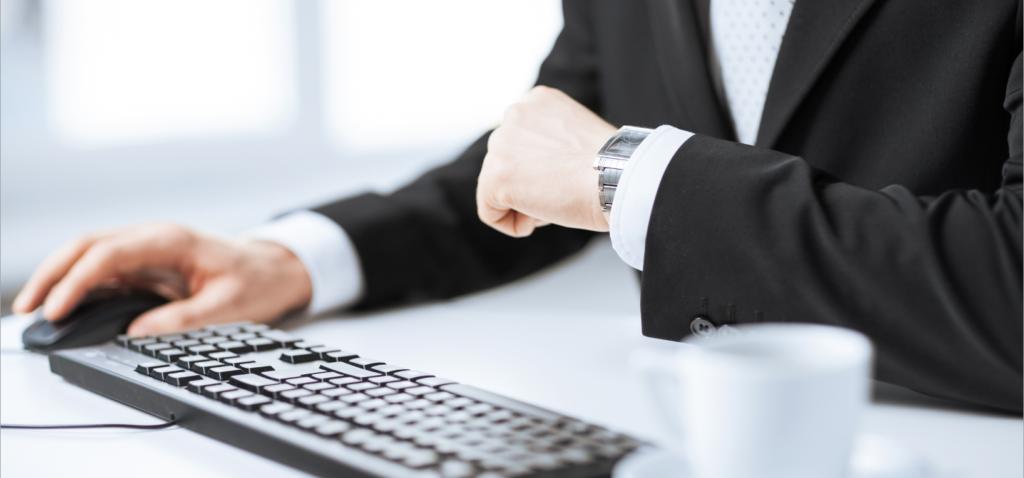 3-formas-para-lograr-administrar-tu-tiempo-de-forma-efectiva